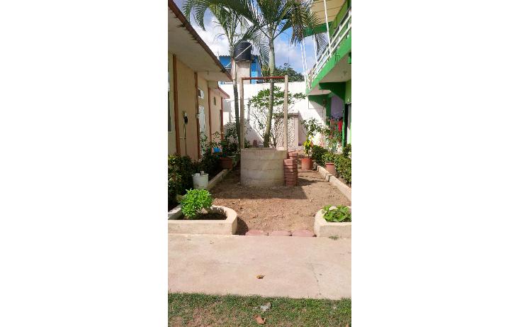 Foto de casa en renta en  , barrancas, cosoleacaque, veracruz de ignacio de la llave, 1646132 No. 04