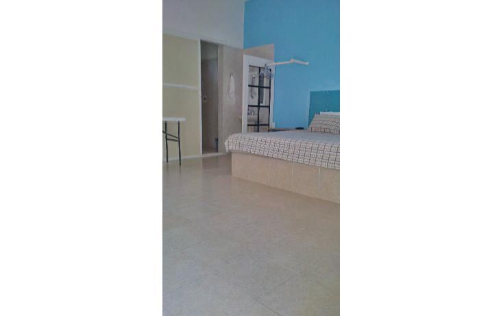 Foto de casa en renta en  , barrancas, cosoleacaque, veracruz de ignacio de la llave, 1646132 No. 06