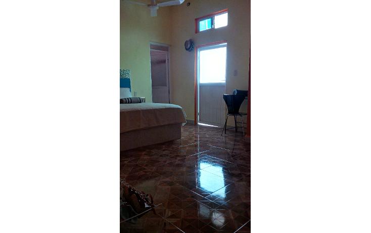 Foto de casa en renta en  , barrancas, cosoleacaque, veracruz de ignacio de la llave, 1646132 No. 07