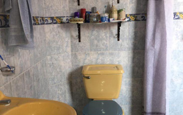 Foto de casa en venta en, barranco, ixtacuixtla de mariano matamoros, tlaxcala, 2015130 no 01