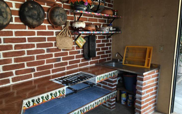 Foto de casa en venta en, barranco, ixtacuixtla de mariano matamoros, tlaxcala, 2015130 no 03