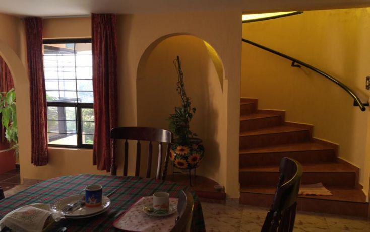 Foto de casa en venta en, barranco, ixtacuixtla de mariano matamoros, tlaxcala, 2015130 no 04