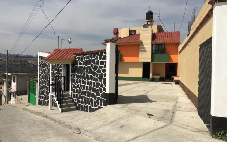 Foto de casa en venta en, barranco, ixtacuixtla de mariano matamoros, tlaxcala, 2015130 no 05