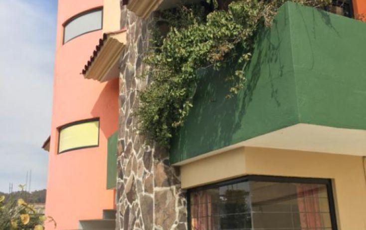 Foto de casa en venta en, barranco, ixtacuixtla de mariano matamoros, tlaxcala, 2015130 no 06