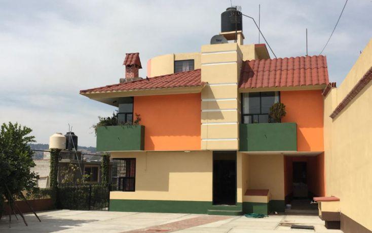 Foto de casa en venta en, barranco, ixtacuixtla de mariano matamoros, tlaxcala, 2015130 no 07