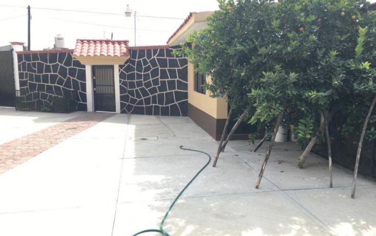 Foto de casa en venta en, barranco, ixtacuixtla de mariano matamoros, tlaxcala, 2015130 no 08