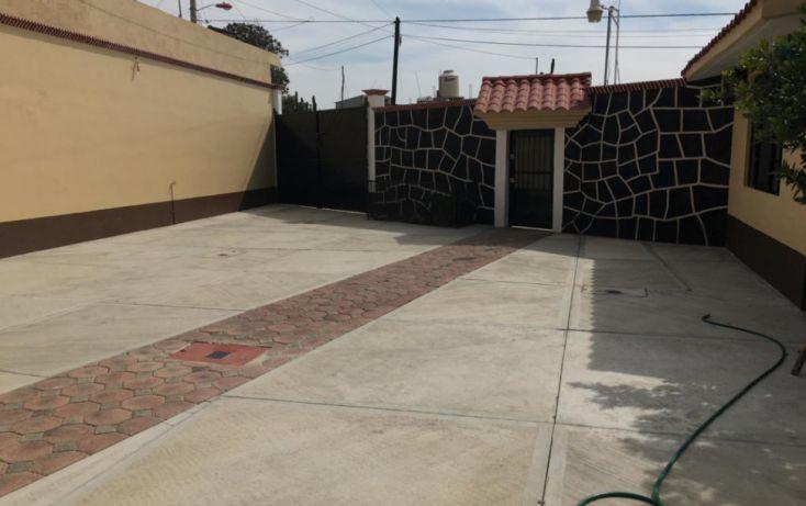 Foto de casa en venta en, barranco, ixtacuixtla de mariano matamoros, tlaxcala, 2015130 no 09