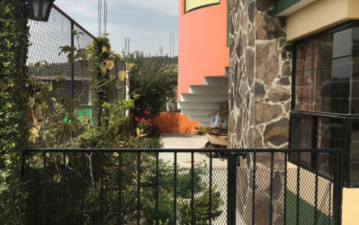 Foto de casa en venta en, barranco, ixtacuixtla de mariano matamoros, tlaxcala, 2015130 no 10