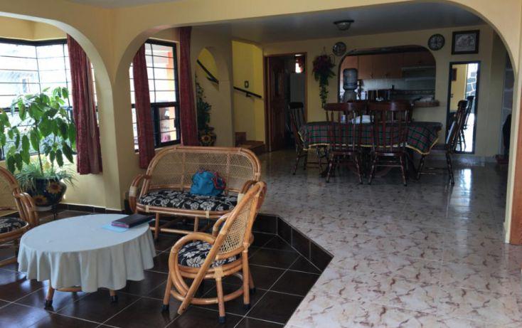 Foto de casa en venta en, barranco, ixtacuixtla de mariano matamoros, tlaxcala, 2015130 no 12