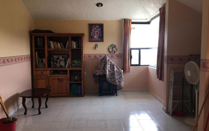 Foto de casa en venta en, barranco, ixtacuixtla de mariano matamoros, tlaxcala, 2015130 no 16