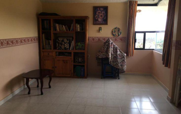 Foto de casa en venta en, barranco, ixtacuixtla de mariano matamoros, tlaxcala, 2015130 no 17