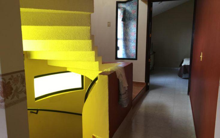 Foto de casa en venta en, barranco, ixtacuixtla de mariano matamoros, tlaxcala, 2015130 no 20