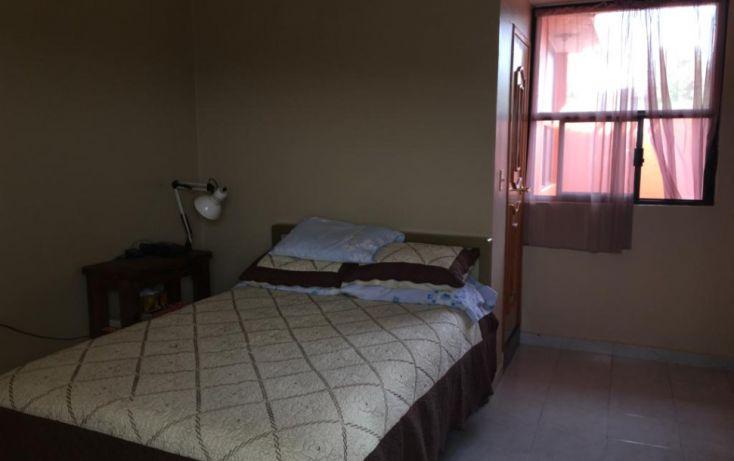 Foto de casa en venta en, barranco, ixtacuixtla de mariano matamoros, tlaxcala, 2015130 no 23