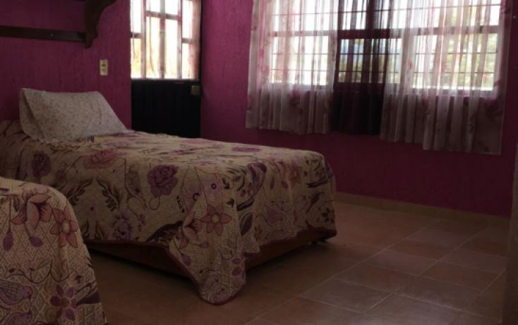 Foto de casa en venta en, barranco, ixtacuixtla de mariano matamoros, tlaxcala, 2015130 no 25
