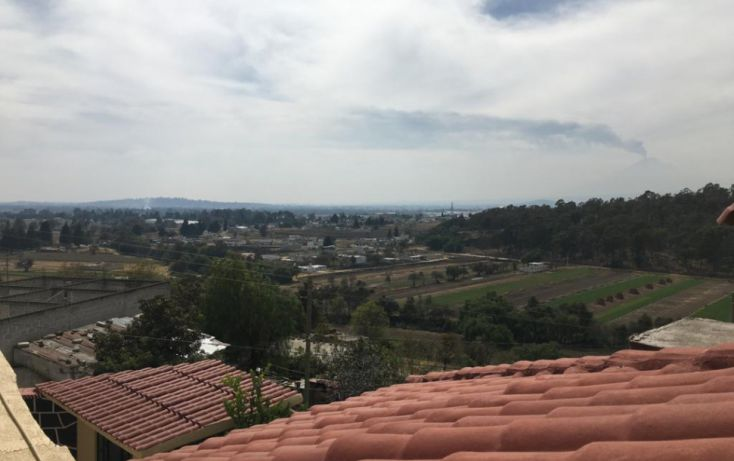 Foto de casa en venta en, barranco, ixtacuixtla de mariano matamoros, tlaxcala, 2015130 no 30