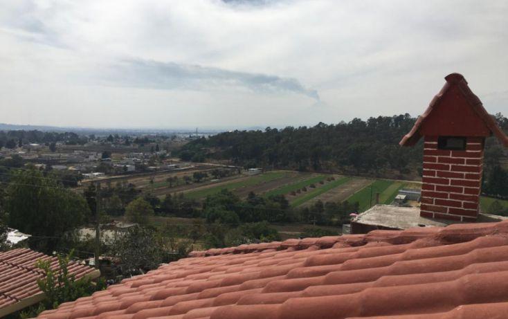 Foto de casa en venta en, barranco, ixtacuixtla de mariano matamoros, tlaxcala, 2015130 no 31