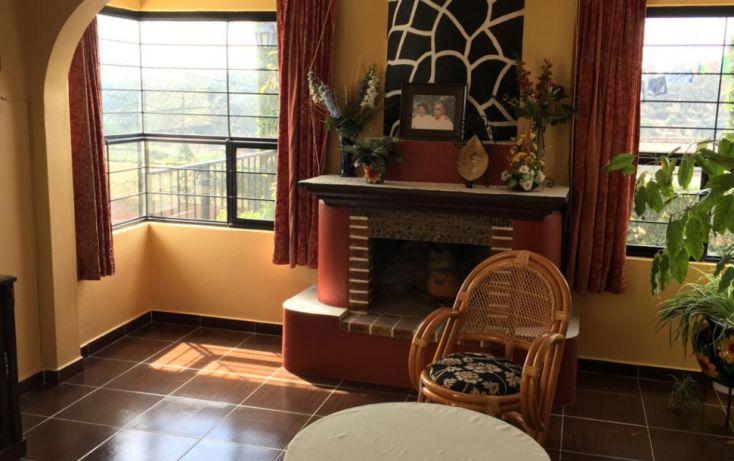 Foto de casa en venta en, barranco, ixtacuixtla de mariano matamoros, tlaxcala, 2015130 no 32