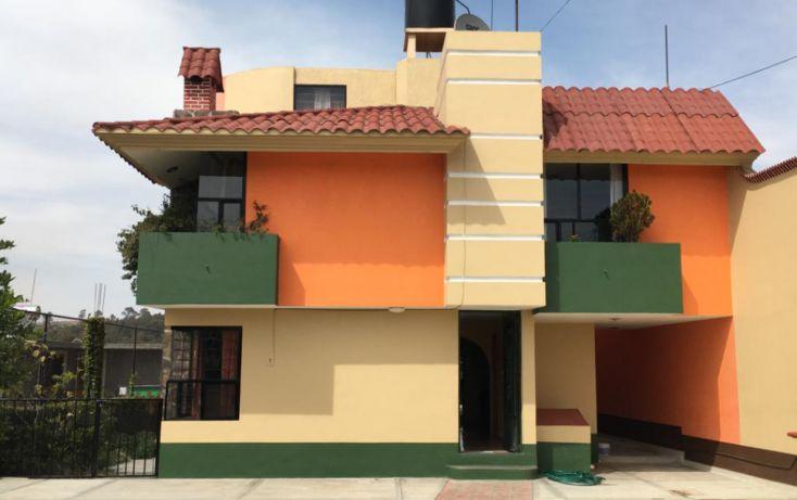 Foto de casa en venta en, barranco, ixtacuixtla de mariano matamoros, tlaxcala, 2015130 no 33