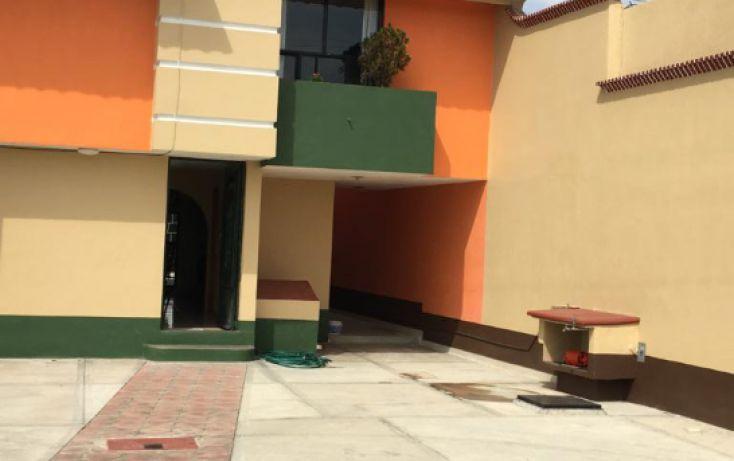 Foto de casa en venta en, barranco, ixtacuixtla de mariano matamoros, tlaxcala, 2015130 no 34