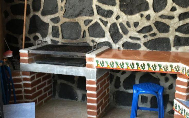 Foto de casa en venta en, barranco, ixtacuixtla de mariano matamoros, tlaxcala, 2015130 no 35