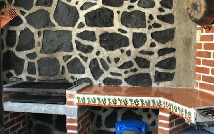 Foto de casa en venta en, barranco, ixtacuixtla de mariano matamoros, tlaxcala, 2015130 no 36