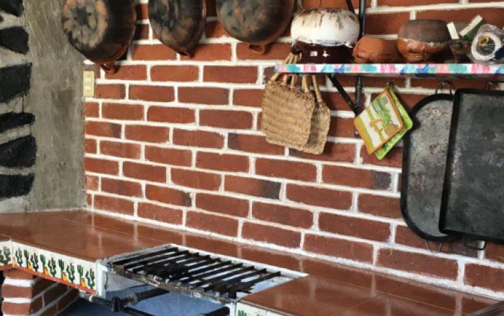 Foto de casa en venta en, barranco, ixtacuixtla de mariano matamoros, tlaxcala, 2015130 no 37