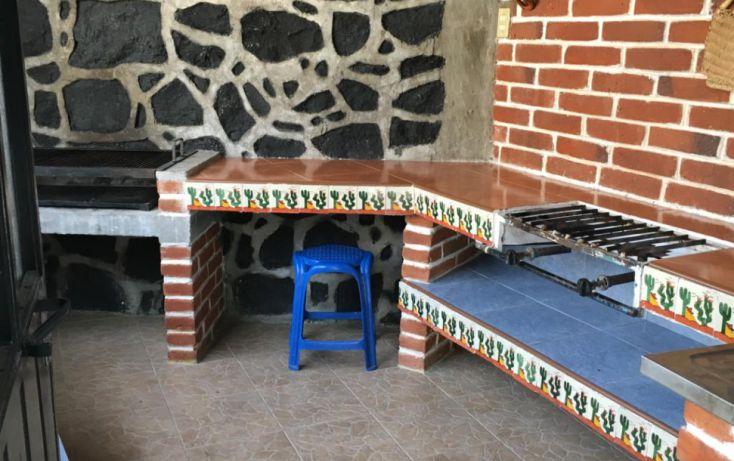 Foto de casa en venta en, barranco, ixtacuixtla de mariano matamoros, tlaxcala, 2015130 no 38