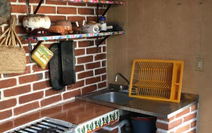 Foto de casa en venta en, barranco, ixtacuixtla de mariano matamoros, tlaxcala, 2015130 no 39