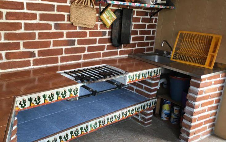 Foto de casa en venta en, barranco, ixtacuixtla de mariano matamoros, tlaxcala, 2015130 no 40