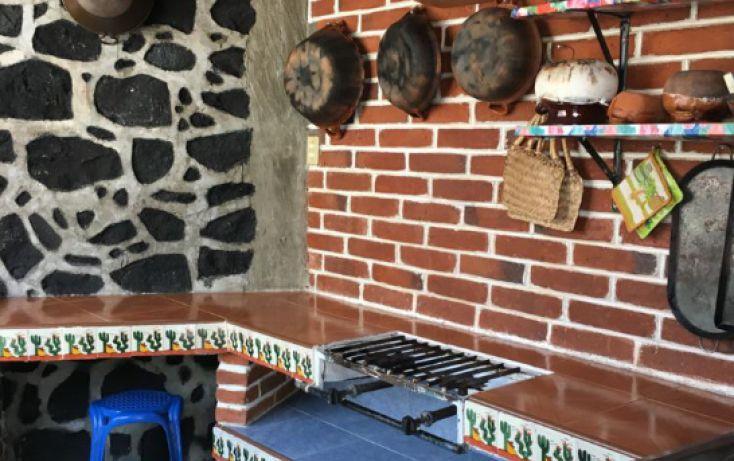 Foto de casa en venta en, barranco, ixtacuixtla de mariano matamoros, tlaxcala, 2015130 no 41