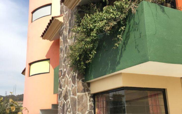 Foto de casa en venta en, barranco, ixtacuixtla de mariano matamoros, tlaxcala, 2015130 no 42