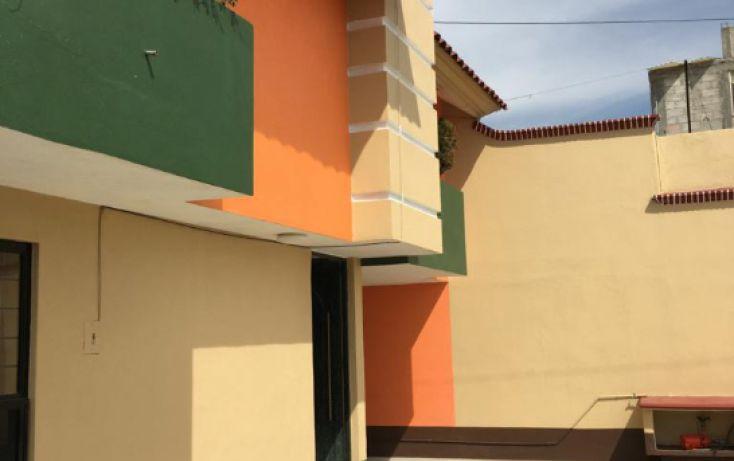 Foto de casa en venta en, barranco, ixtacuixtla de mariano matamoros, tlaxcala, 2015130 no 43