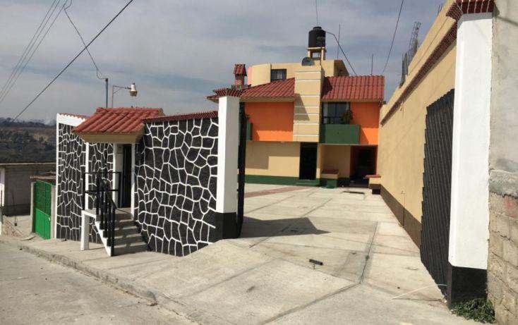 Foto de casa en venta en, barranco, ixtacuixtla de mariano matamoros, tlaxcala, 2015130 no 44