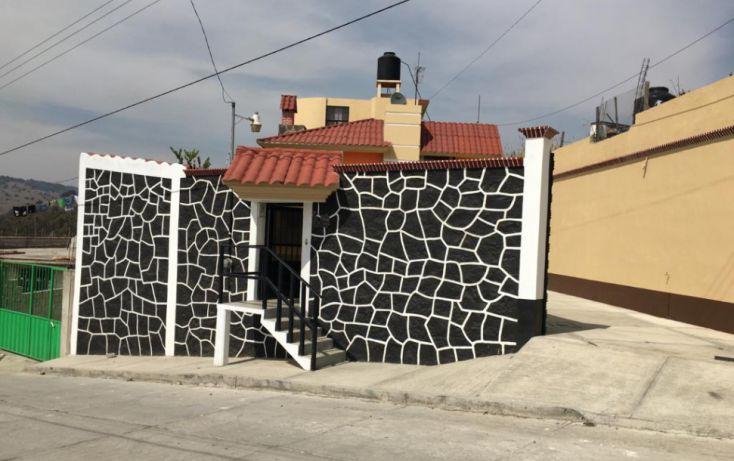 Foto de casa en venta en, barranco, ixtacuixtla de mariano matamoros, tlaxcala, 2015130 no 45