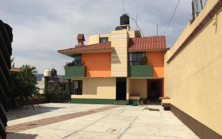 Foto de casa en venta en, barranco, ixtacuixtla de mariano matamoros, tlaxcala, 2015130 no 46