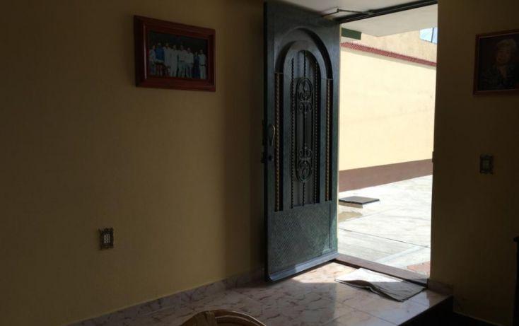Foto de casa en venta en, barranco, ixtacuixtla de mariano matamoros, tlaxcala, 2015130 no 48