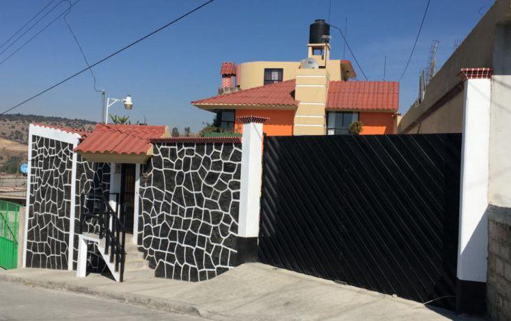 Foto de casa en venta en, barranco, ixtacuixtla de mariano matamoros, tlaxcala, 2015130 no 49