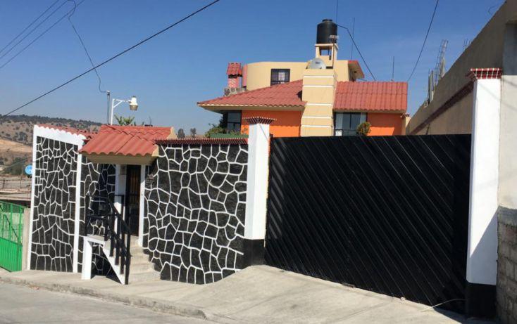 Foto de casa en venta en, barranco, ixtacuixtla de mariano matamoros, tlaxcala, 2015130 no 50