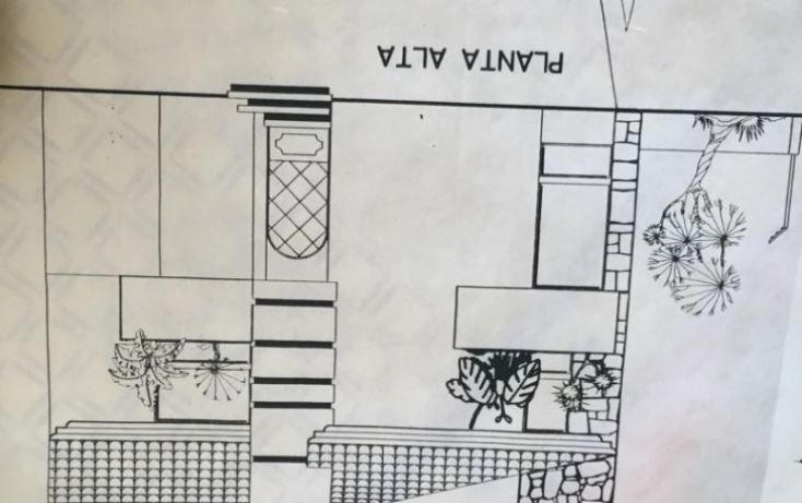 Foto de casa en venta en, barranco, ixtacuixtla de mariano matamoros, tlaxcala, 2015130 no 53