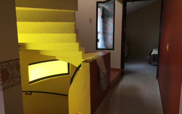 Foto de casa en venta en, barranco, ixtacuixtla de mariano matamoros, tlaxcala, 2015130 no 56