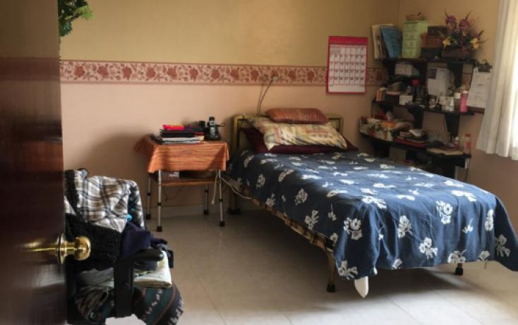 Foto de casa en venta en, barranco, ixtacuixtla de mariano matamoros, tlaxcala, 2015130 no 57