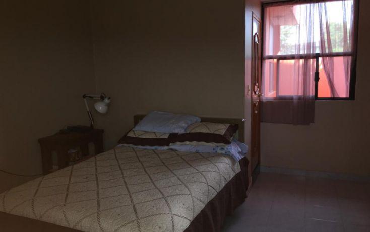 Foto de casa en venta en, barranco, ixtacuixtla de mariano matamoros, tlaxcala, 2015130 no 58