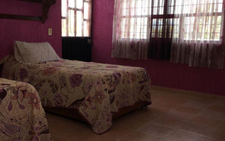 Foto de casa en venta en, barranco, ixtacuixtla de mariano matamoros, tlaxcala, 2015130 no 59