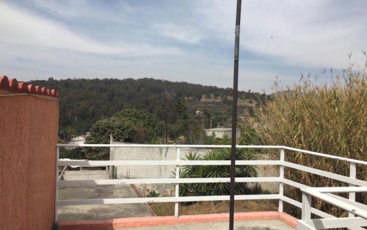 Foto de casa en venta en, barranco, ixtacuixtla de mariano matamoros, tlaxcala, 2015130 no 62
