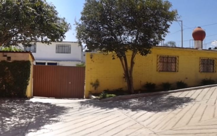 Foto de casa en venta en, barranco, ixtacuixtla de mariano matamoros, tlaxcala, 2035414 no 01