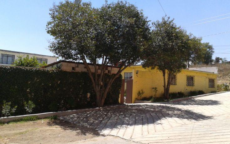 Foto de casa en venta en, barranco, ixtacuixtla de mariano matamoros, tlaxcala, 2035414 no 02