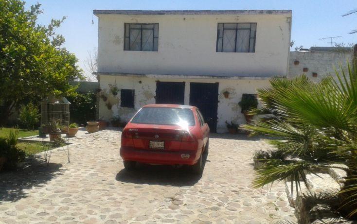 Foto de casa en venta en, barranco, ixtacuixtla de mariano matamoros, tlaxcala, 2035414 no 03