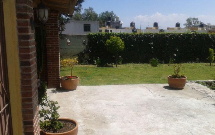 Foto de casa en venta en, barranco, ixtacuixtla de mariano matamoros, tlaxcala, 2035414 no 04