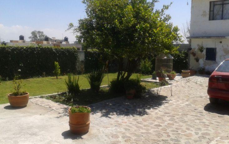 Foto de casa en venta en, barranco, ixtacuixtla de mariano matamoros, tlaxcala, 2035414 no 05