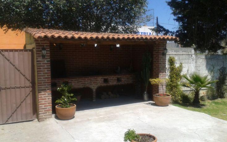 Foto de casa en venta en, barranco, ixtacuixtla de mariano matamoros, tlaxcala, 2035414 no 06